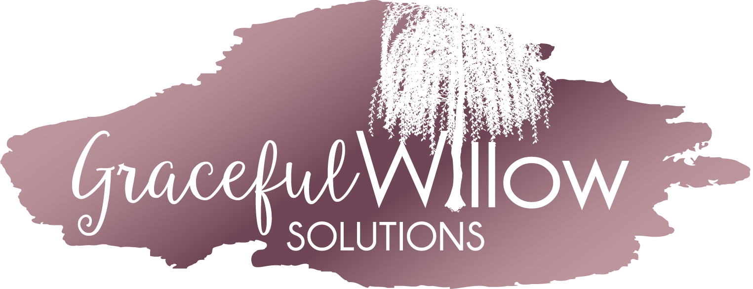 Graceful Willow Designs